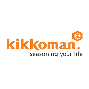 Kikoman -seasoning your life