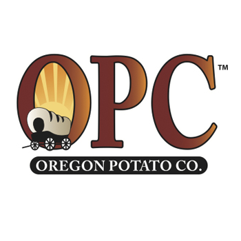 Oregon Potatoe Co.